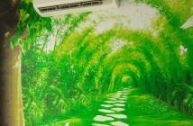 Bán gấp căn hộ chung cư An Gia Garden 29 Tân Kỳ Tân Quý, quận Tân Phú 62m2, 2pn giá 2 tỷ 170tr