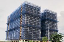 Bán căn hộ Q7 Boulevard mặt tiền Nguyễn Lương Bằng Phú Mỹ Hưng Quận 7 chỉ 2 tỷ/căn 2020 nhận nhà: 0931484007