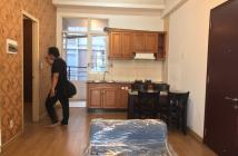 Bán căn hộ Thuận việt 2pn giá 2,6 tỷ có nội thất sổ hồng chính chủ.
