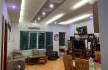 Bán  gấp chung cư Sơn Kỳ, Tân Phú thang bộ lầu 1 căn góc DT 80m2, giá 2.1 tỷ, TL LH 0799419281 Ly