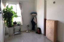 Bán Bán căn hộ ở ngay, đầy đủ nội thất, mặt tiền đường cây keo, Đã có Sổ Hồng, có công viên , hồ bơi 0938088900
