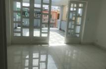 Cho thuê nhà MT đường Số 28, Bình Tân, 4.5 x 20m, vị trí đẹp, giá 26tr/tháng. LH: 0909.90.26.23