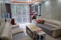 Bán Shophouse Hoàng Anh Gia Lai 1,diện tích 200m2,5pn,full nội thất cao cấp,giá 6 tỷ