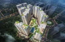 Cần bán gấp căn 2PN The Palace Residence 78m2 view Q1, tầng đẹp. LH 0908555853