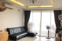 Chính chủ bán căn Thảo Điền Pearl - View sông SG + LM 81 - 105m2 giá 5tỷ - 0813633885