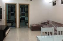 Bán căn hộ chung cư tại Dự án Dream Home, Gò Vấp, Sài Gòn diện tích 69m2 giá 1,85 Tỷ