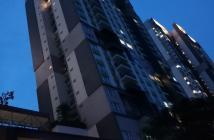 Bán căn hộ Duplex 2 tầng Vista Verde, 2PN, 134m2, full nội thất, giá 7.8 tỷ, LH 0918860304