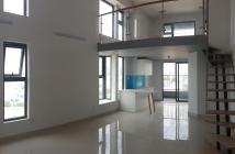 Bán căn hộ officetel La Astoria 3, Căn góc, tổng dtsd: 55m2, có lững. 1PN, Giá 1.8 tỷ/tổng. Lh 0918860304