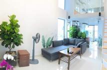 Bán căn hộ La Astoria 3, Căn góc, lững 1PN tặng Nt như hình. Giá 1.7tỷ. lh 0918860304
