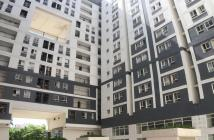 Cần bán căn hộ tầng thấp, block đơn Dream Home Luxury, DT: 64m2 có 2PN, 2WC, 1.67 tỷ - LH 0901336445