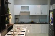 Cần bán căn hộ 3pn ,2wc nhà mới nhận. nằm đối diện ủy ban Quận 12 , đẹp thoáng, căn góc 1,8 tỷ 0901647676