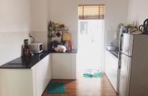 Cho thuê căn hộ ở ngay, nhà mới đầy đủ nội thất mới, ở ngay,gần ĐH Nguyễn Tất Thành 0901647676