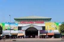 Bán đất tại Xã Long Phước, Long Thành,  Đồng Nai diện tích 105m2  giá 1.6 Tỷ