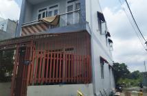 Bán nhà 2 tầng, hẻm ô tô  Đình Phong Phú, phường Tăng Nhơn Phú B, Q9