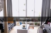 Bán căn hộ chung cư tại Dự án Dream Home Residence, Gò Vấp, Sài Gòn diện tích 65,4m2 giá 2,2 Tỷ