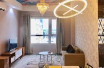 Cần bán gấp căn hộ 2 phòng ngủ The Eastern, Phú Hữu, Quận 9 đã có sổ hồng