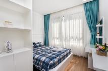 Cho thuê căn hộ 1 phòng ngủ cách chợ Bến Thành 5 phút-LH E ngay để được xem nhà 0901366282