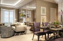 Cần cho thuê căn hộ cao cấp, Scenic Valley, giá siêu đẹp Lh:0916 231 644