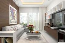 Cho thuê CHCC  Scenic Valley, Quận 7, Hồ Chí Minh diện tích 77m2, nhà đẹp full nội thất, giá 21tr/th Lh: 0916 231 644