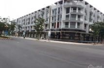 Chính chủ cho thuê nhà nguyên căn khu đô thị vạn phúc 1 hầm 4 lầu đầy đủ nội thất 25 triêu/ tháng.