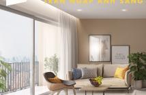 Chính chủ bán căn hộ 2 phòng ngủ, 2WC dự án M-One Gia Định, diện tích 69.27 m2 (tầng 9) giá 3.05 tỷ