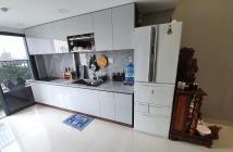 Bán căn hộ officetel La Astoria 3, 1PN, có lững, đầu tư NT. Bán 1.550 tỷ/tổng. Lh 0918860304