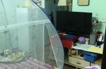 Cần bán gấp tầng trệt căn hộ Him Lam Ba Tơ P.7 Q8, Dt 86m2, 1 trệt 1 lầu, 2 phòng ngủ 2.6 tỷ