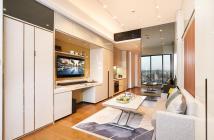 Bán căn hộ 1 PN Alpha Hill - TT 20%, ân hạn nợ gốc, LS 0%, Cam kết thuê 1.7 tỷ/năm - 0813633885