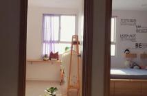Bán căn hộ chung cư tại Dự án Dream Home, Gò Vấp, Sài Gòn diện tích 64m2 giá 1.8 Tỷ