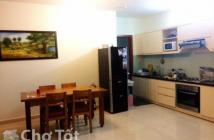 Chính chủ cần bán gấp căn hộ chung cư An Bình, Tân Phú, 80m2, 2PN, nhà đẹp, lầu cao view thoáng.