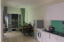 Chính chủ cần bán gấp căn hộ chung cư IDICO, Tân Phú, 58m2, 2PN, nhà đẹp, giá tốt 1.7 tỉ