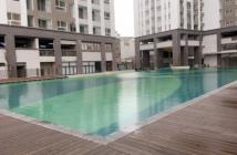 Cho thuê căn hộ Richstar Q.Tân Phú.65m,2pn,đầy đủ nội thất,tầng cao thoáng mát.vị trí mặt tiền đường Hòa Bình gần Đầm Sen.giá 11.5...