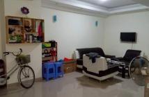 Cho thuê căn hộ Chung cư 12 View 70m2, 2 phòng ngủ