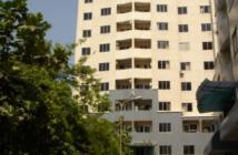Cho thuê căn hộ chung cư 44 Đặng Văn Ngữ Q.Phú Nhuận.75m,2pn,đầy đủ nội thất,tầng thấp thoáng mát.gần sân bay,giá 14tr/th Lh 09443...