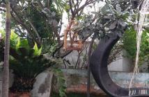 Cho thuê penthouse chung cư New Sài Gòn(HA3) H.Nhà Bè.300m,3pn,2 phòng khách,3wc.thiết kế 1 trệt 1 lầu 1 sân thương rộng 100m.giá ...