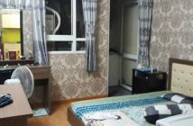 Cho thuê căn hộ Khang Gia Gò Vấp 76m2, 2 phòng ngủ view đẹp