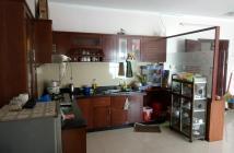 Cần bán gấp căn hộ chung cư An Bình Tân Phú 80m2 2PN 2WC Full nội thất