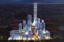 Empire City Thủ Thiêm chính thức ra mắt tòa MU8 cực đẹp, booking vị trí đẹp ngay LH 0903691096