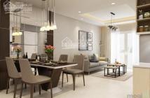 Bán căn hộ Sky Garden 1, 88m2, 2PN, view đường, giá bán: 2.45  tỷ, LH: 0914.241.221 (Ms.Thư)