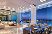 Định cư nước ngoài bán rất gấp Sky Garden 1, Phú mỹ Hưng, Q7 .  88m2 giá 2,4 tỷ, LH 0914.241.221 (Ms.Thư)