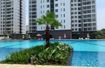 Bán căn hộ Sunrise riverside giá cực rẻ, chỉ 2,2 tỷ 2pn 2wc 70m2, view đẹp, call: 0904505458