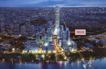 Mở bán mới nhất tòa MU8 Empire City Thủ Thiêm Quận 2 Lh giữ chỗ đẹp 0903691096