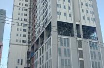 Duy nhất tại Quận 7, căn hộ 1.15 tỷ vừa ở vừa làm Văn Phòng Cty