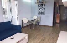 Bán căn hộ chung cư tại Dự án Bàu Cát II, Tân Bình, Sài Gòn diện tích 60m2 giá 2.45 Tỷ