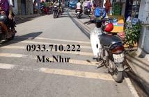 Cần bán gấp lô đất đường 218 đường Võ Văn Hát, phường Long Trường, Quận 9. Thông tin dự án: