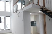 Bán căn hộ La Astoria 2, căn góc sàn 66m2, 3pn, có lững, Giá 3,1 tỷ. Lh 0918860304