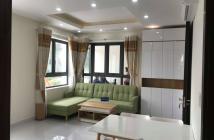 Mở bán căn hộ Unico Thăng Long, Liền kề KDL Đại Nam, giá 775 triệu/căn (VAT)