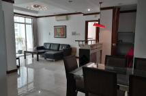 Cần tiền đầu tư nên bán nhanh căn hộ Hoàng Anh Gia Lai 3 giá tốt, tặng lại hết nội thất