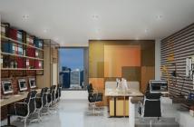 Chính chủ cần Bán căn Officetel 34m2, hướng Đông Nam, Mặt Tiền Nguyễn Lương Bằng Quận 7.