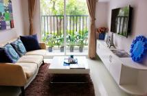 Bán nhanh căn hộ 64m2, 2PN đường Bình Long Tân Phú, nhà mới ở ngay. Chính chủ 0906721277